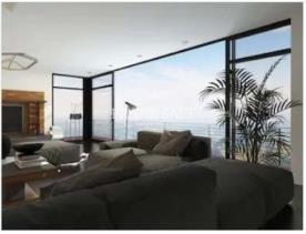 Image No.1-Appartement de 3 chambres à vendre à Marsaxlokk