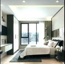 Image No.2-Appartement de 3 chambres à vendre à Marsaxlokk