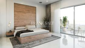 Image No.4-Appartement de 3 chambres à vendre à Marsaxlokk
