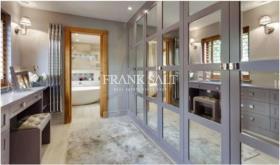 Image No.6-Appartement de 3 chambres à vendre à Marsaxlokk