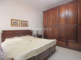 Image No.7-3 Bed House for sale