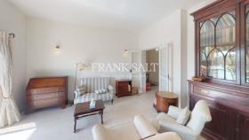 Image No.0-Appartement de 3 chambres à vendre à Sliema