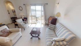 Image No.2-Appartement de 3 chambres à vendre à Sliema