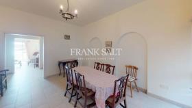 Image No.5-Appartement de 3 chambres à vendre à Sliema