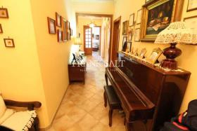 Image No.1-Bungalow de 3 chambres à vendre à Mosta