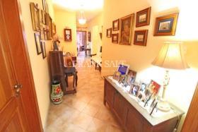 Image No.2-Bungalow de 3 chambres à vendre à Mosta