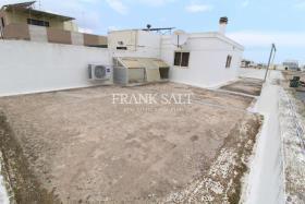 Image No.3-Bungalow de 3 chambres à vendre à Mosta