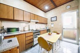 Image No.1-1 Bed Flat for sale