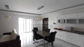 Image No.0-Appartement de 1 chambre à vendre à St Paul's Bay