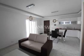 Image No.3-Appartement de 1 chambre à vendre à St Paul's Bay