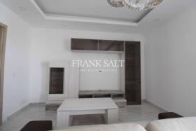 Image No.4-Appartement de 1 chambre à vendre à St Paul's Bay