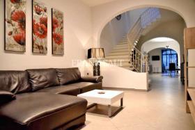 Image No.0-Maison de ville de 2 chambres à vendre à Paola