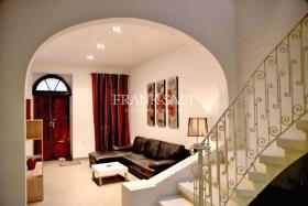 Image No.1-Maison de ville de 2 chambres à vendre à Paola