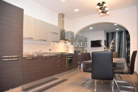 Image No.3-Maison de ville de 2 chambres à vendre à Paola
