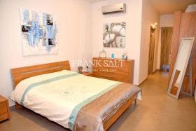 Image No.4-Maison de ville de 2 chambres à vendre à Paola