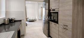Image No.2-Appartement de 2 chambres à vendre à Sliema