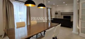 Image No.1-Appartement de 2 chambres à vendre à Sliema