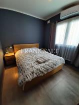 Image No.2-Penthouse de 2 chambres à vendre à Sliema