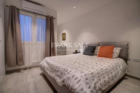 Image No.4-Penthouse de 2 chambres à vendre à Sliema