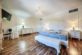Image No.8-5 Bed Bungalow for sale