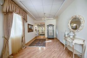 Image No.19-5 Bed Bungalow for sale