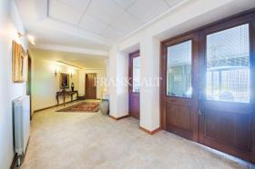 Image No.20-5 Bed Bungalow for sale