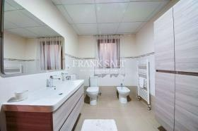 Image No.22-5 Bed Bungalow for sale