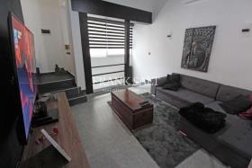 Image No.0-Maison de ville de 3 chambres à vendre à Birkirkara