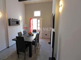 Image No.4-Maison de ville de 3 chambres à vendre à Birkirkara