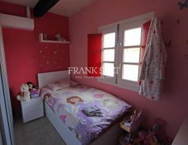 Image No.6-Maison de ville de 3 chambres à vendre à Birkirkara