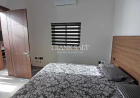 Image No.7-Maison de ville de 3 chambres à vendre à Birkirkara