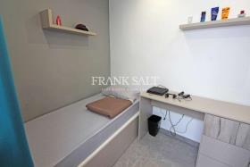 Image No.8-Maison de ville de 3 chambres à vendre à Birkirkara