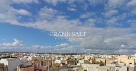 Image No.10-Maison de ville de 3 chambres à vendre à Birkirkara