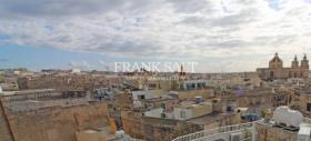 Image No.12-Maison de ville de 3 chambres à vendre à Birkirkara