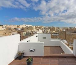 Image No.11-Maison de ville de 3 chambres à vendre à Birkirkara