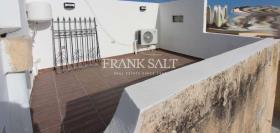 Image No.13-Maison de ville de 3 chambres à vendre à Birkirkara