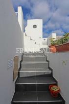Image No.14-Maison de ville de 3 chambres à vendre à Birkirkara