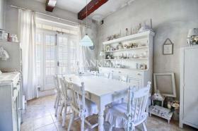 Image No.2-Ferme de 3 chambres à vendre à Mosta