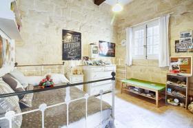 Image No.5-Ferme de 3 chambres à vendre à Mosta
