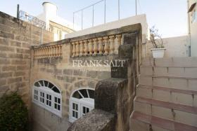 Image No.8-Ferme de 3 chambres à vendre à Mosta