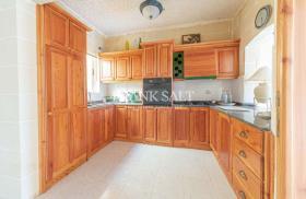 Image No.1-Appartement de 2 chambres à vendre à Ghajnsielem