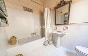 Image No.4-Appartement de 2 chambres à vendre à Ghajnsielem