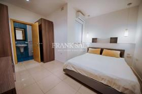 Image No.8-Appartement de 3 chambres à vendre à Sliema