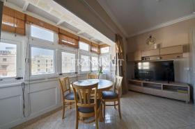 Image No.1-Appartement de 1 chambre à vendre à Birkirkara