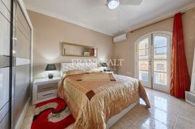 Image No.3-Appartement de 1 chambre à vendre à Birkirkara