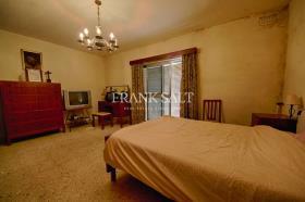 Image No.9-Appartement de 3 chambres à vendre à Sliema