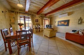 Image No.3-Ferme de 4 chambres à vendre à Xaghra