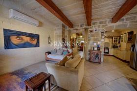 Image No.5-Ferme de 4 chambres à vendre à Xaghra