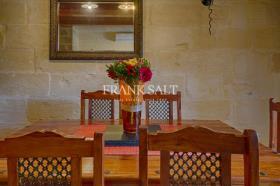 Image No.7-Ferme de 4 chambres à vendre à Xaghra