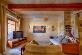 Image No.6-Ferme de 4 chambres à vendre à Xaghra